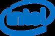 Intel Memory Solutions