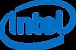 Intel FPGA Solutions