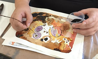Ink%20workshop%20artwork_edited.jpg