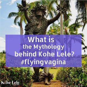 Why Kohe Lele?🌺🐝