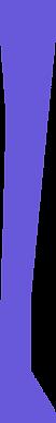 KoheLele Logo-25.png