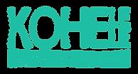 Foundation Logo-01.png