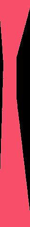 KoheLele Logo-34.png