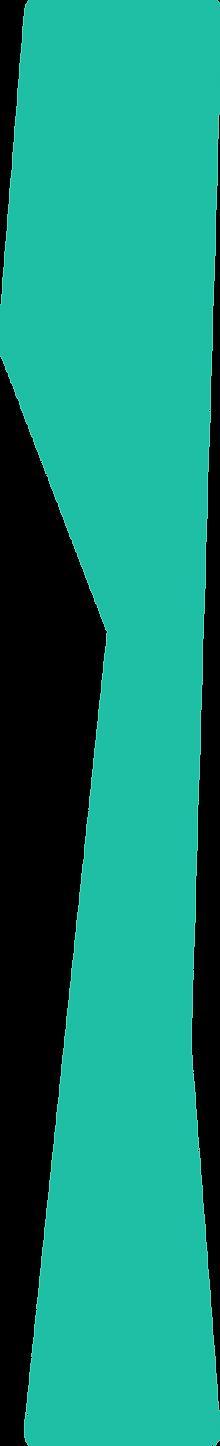 KoheLele Logo-46.png