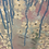 Thumbnail: Abstract Woman in Nature. Bohemian Artwork.