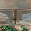 Thumbnail: Vintage Rustic Buffet. Industrial Farmhouse Sideboard Cabinet