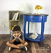 Elijah Blue Table.jpg