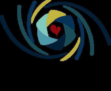 Logo-Eye-Love-Hue-main-menu.png
