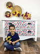 Jeremiah Button Dresser.jpg