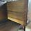 Thumbnail: Antique Washstand. Vintage Dry Sink. Farmhouse Dresser Chest
