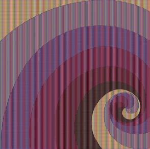 Optical Mixture_Golden Curve