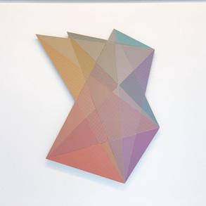 fFX^2+X-2)
