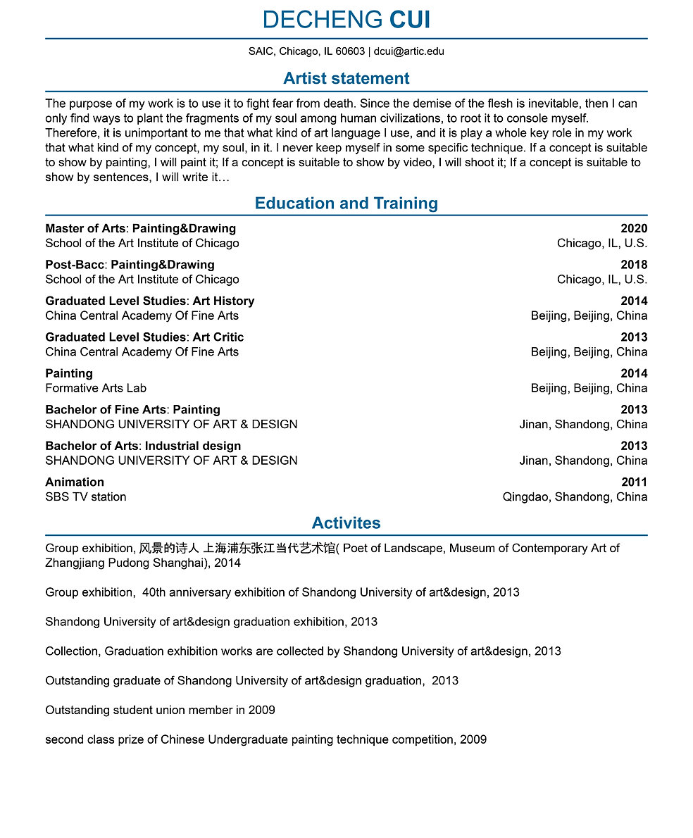 Unique Edd Resume Workshops Ensign Documentation Template Example