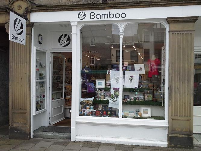 Bamboo shopfront2 1.jpg