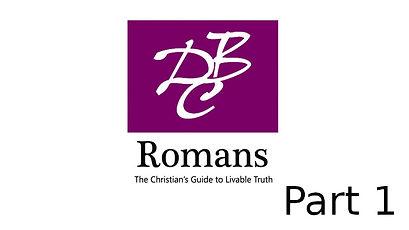 Romans2.jpg