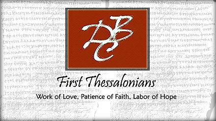 First Thessalonians.jpg