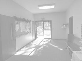 Foyer_edited.jpg