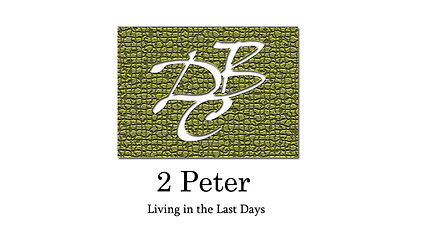 2 Peter2.jpg