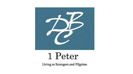 1 Peter2.jpg