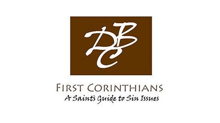 1 Corinthians3.jpg