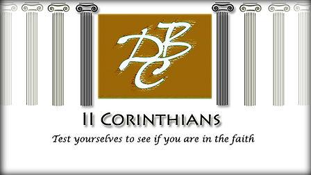 2 Corinthians.jpg