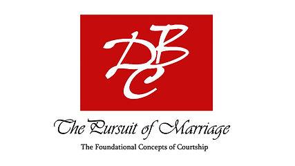 Courtship2.jpg