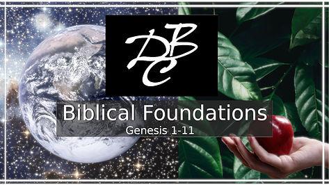 Biblical Foundations rnd2.jpg