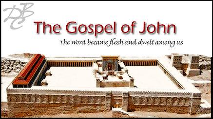 Gospel of John copy.jpg