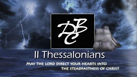 2 Thessalonians website.jpg