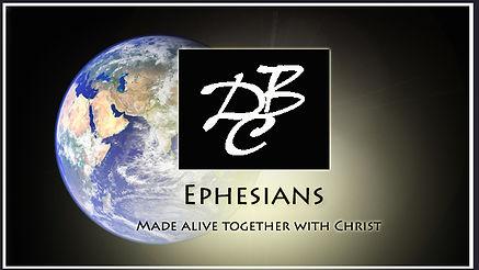 Ephesians template.jpg