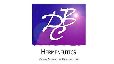 Hermeneutics 2.jpg