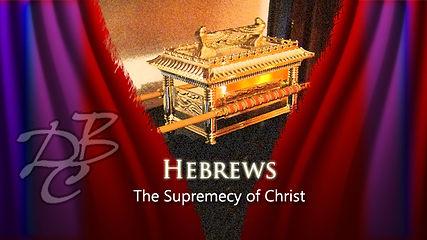 2 Hebrews.jpg