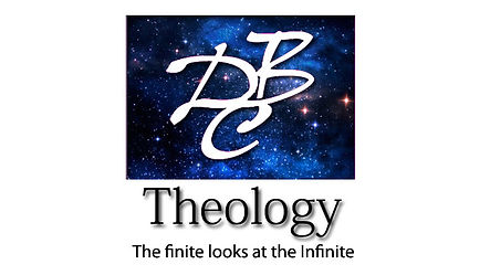 Theology2.jpg