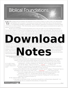 BFDownloadnotes.png