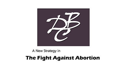Fight against abortion2.jpg