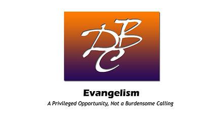 Evangelism2.jpg