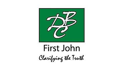 1st John.jpg