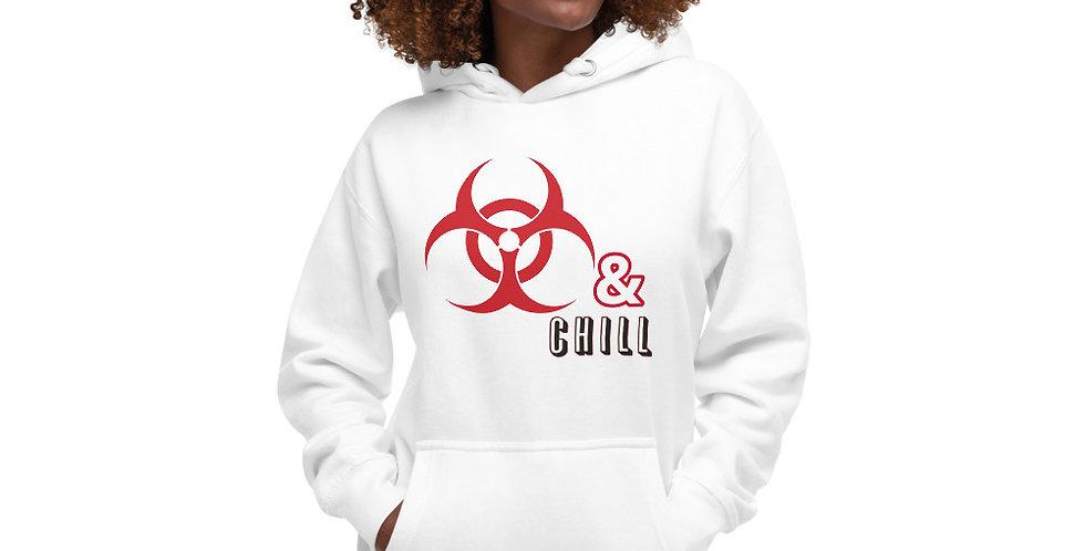Womens Quarantine & Chill
