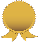 award-seal-png-11.png