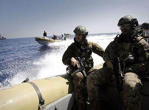 libyan coast guard.jpg