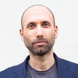 Fabio Natali (Data Security Advisor)