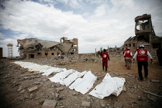 yemen_strike.jpg