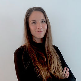 Amanda Brown (Legal Researcher)