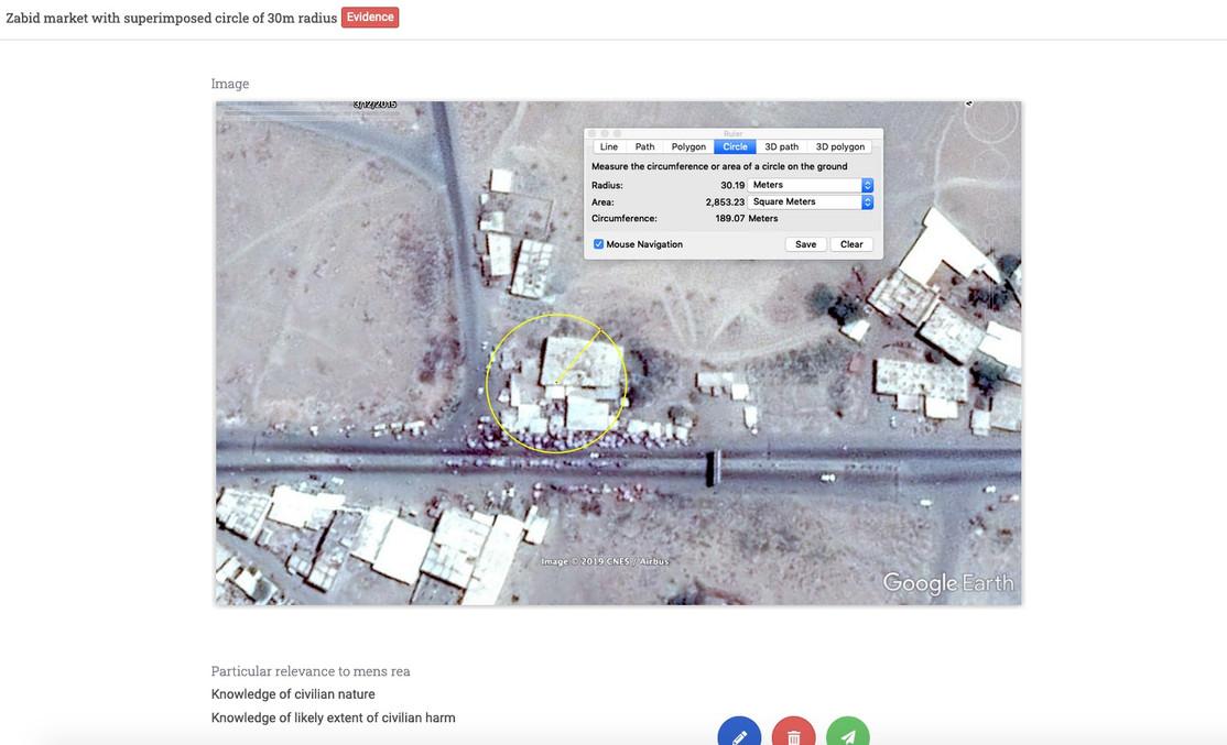 yemen database3.jpeg