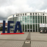 Complaint against Messe Berlin for hosting exhibitor involved in illicit economy in Western Sahara