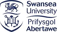swansea logo.png