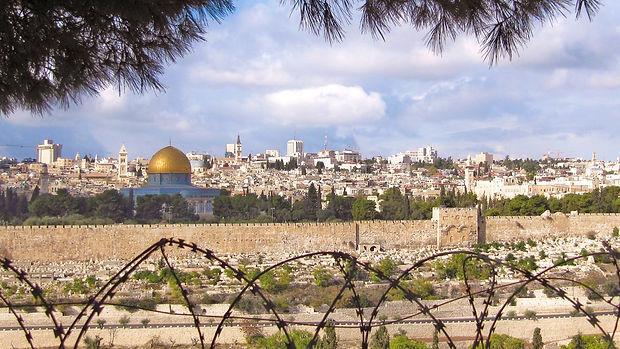 jerusalem-342813_1280.jpg
