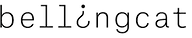 Bellingcat_logo_edited.png