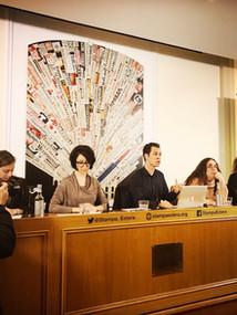 18-5 Rome Press Conference 3.jpg