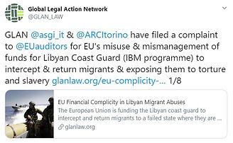 EUcomplicitytweets.JPG